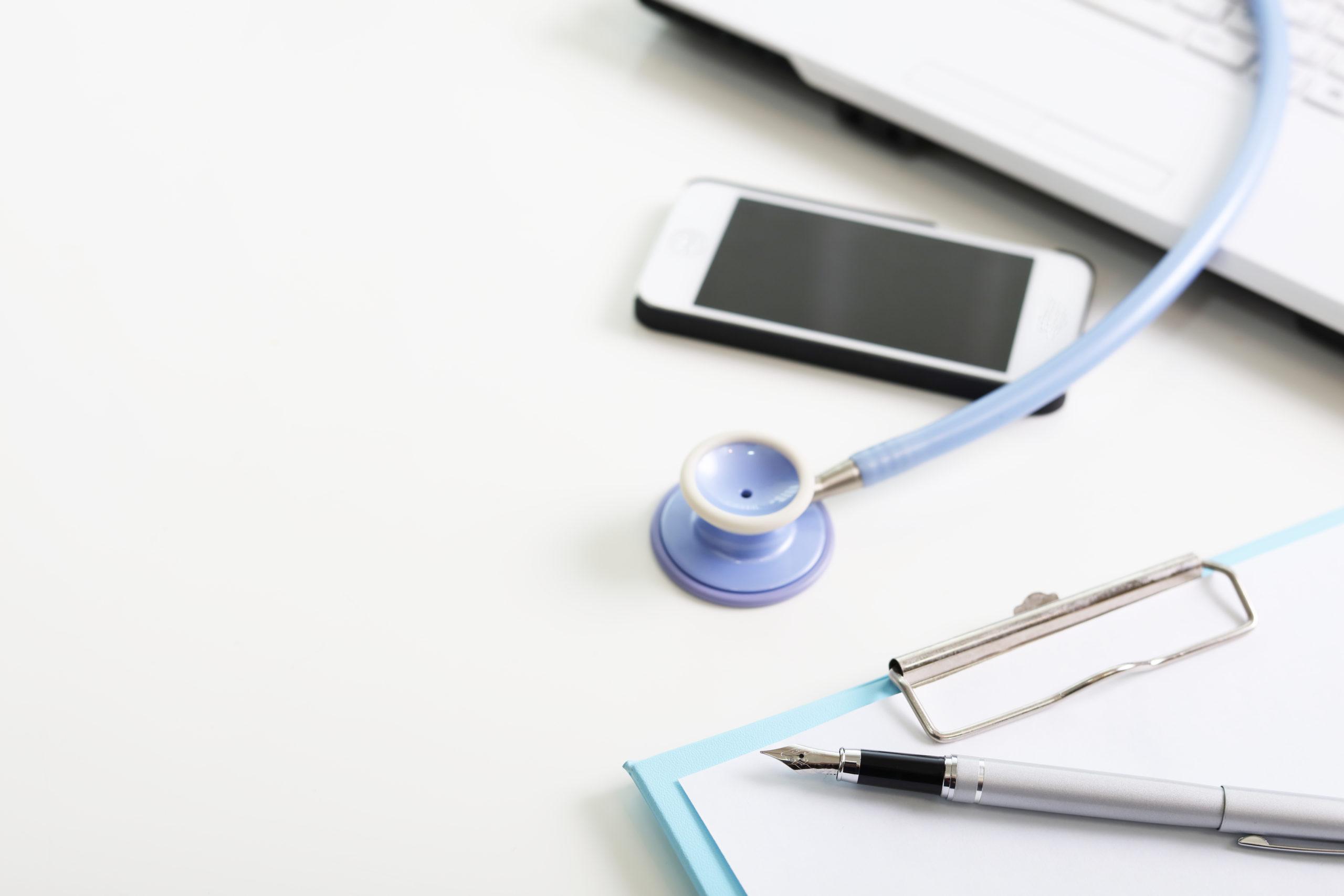 診療科目は、内科、老年内科